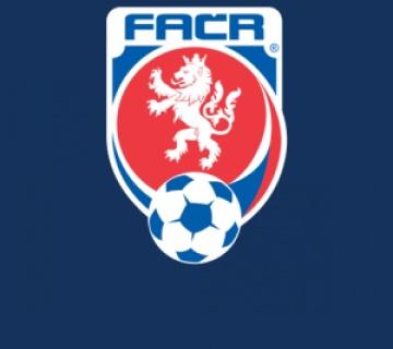Aktualizovaná pravidla pro chování v rámci regionálního fotbalu