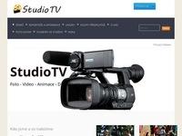 http://www.studio-tv.cz